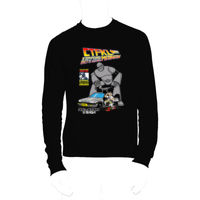 NEW! CTFKL DELOTON SAGA LONG SLEEVE Thumbnail