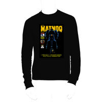 CROWDFUND MATNOQ ANIMASI EP2 long sleeve Thumbnail