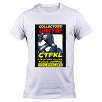 NEW CTFKL LOGO WITH MATNOQ Eight Square  Thumbnail